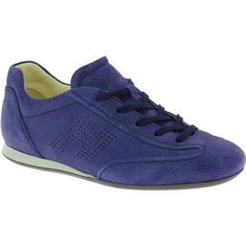 Lage Sneakers Hogan HXW05200041FF6U800