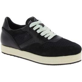 Lage Sneakers Hogan HXW2680R7108TCB999