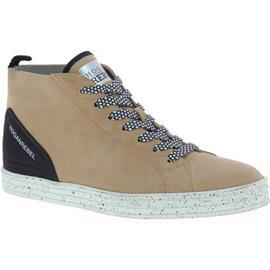 Hoge Sneakers Hogan HXW1820X420FFY070J