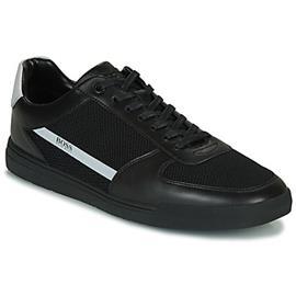 Lage Sneakers BOSS COSMOPOOL TENN MXME
