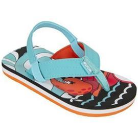 Sandalen Cool shoe -