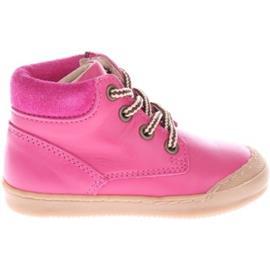 Laarzen Pinocchio P1188 Boots Roze