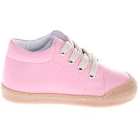 Laarzen Pinocchio P1190 Sneakers Roze