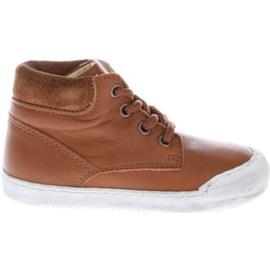 Laarzen Pinocchio P1188 Boots Bruin