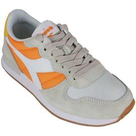 Sneakers Diadora camaro c8558