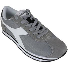 Lage Sneakers Diadora vega c5888