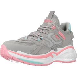Lage Sneakers Buffalo B.NCE S2