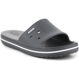 Slippers Crocs Crocband III Slide 205733-07I