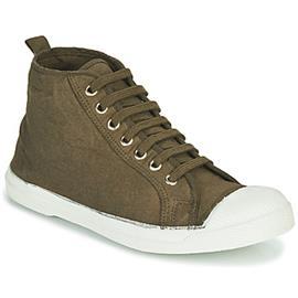 Lage Sneakers Bensimon TENNIS STELLA