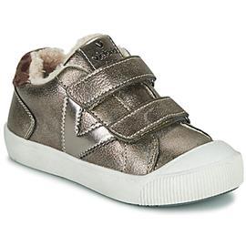 Lage Sneakers Victoria HUELLAS TIRAS