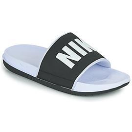 Teenslippers Nike OFFCOURT SLIDE