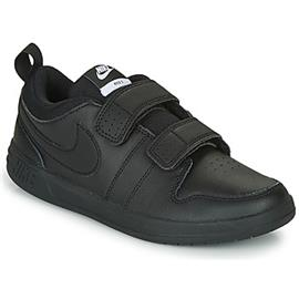 Lage Sneakers Nike PICO 5 PS