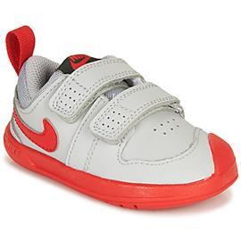 Lage Sneakers Nike PICO 5 TD