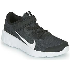 Lage Sneakers Nike EXPLORE STRADA PS