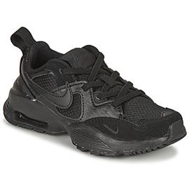 Lage Sneakers Nike AIR MAX FUSION PS