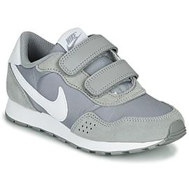 Lage Sneakers Nike MD VALIANT PS