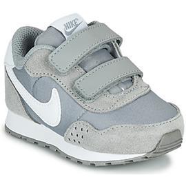 Lage Sneakers Nike MD VALAINT TD