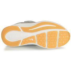 Lage Sneakers Nike VARSITY LEATHER PS