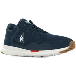 Lage Sneakers Le Coq Sportif Solas