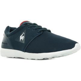 Lage Sneakers Le Coq Sportif Dynacomf