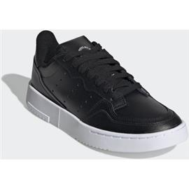 Lage Sneakers adidas Supercourt Schoenen