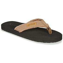 Teenslippers Cool shoe DEEP