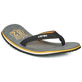 Teenslippers Cool shoe OS CHOP