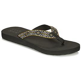 Teenslippers Cool shoe CONEY