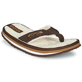 Teenslippers Cool shoe ORIGINAL COSY