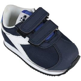 Lage Sneakers Diadora vega td 60063