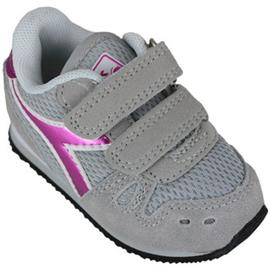 Lage Sneakers Diadora simpe run td girl 75042