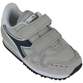 Lage Sneakers Diadora simple run ps 75031