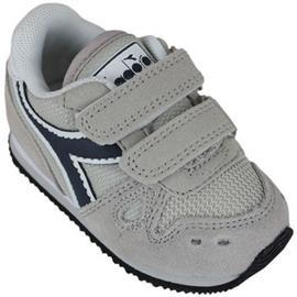 Lage Sneakers Diadora simple run td 75031