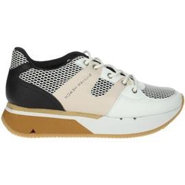 Lage Sneakers Silvian Heach SH20-418