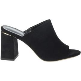 Slippers Silvian Heach SH20-038