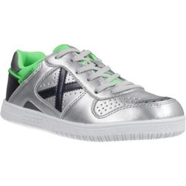 Lage Sneakers Munich CONTINENTAL KID V2