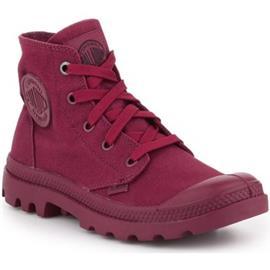 Hoge Sneakers Palladium Domyslna nazwa