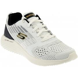 Lage Sneakers Skechers -
