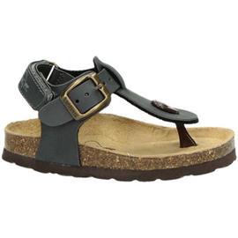 Sandalen Kipling sandaal grey 11965203-0850