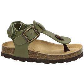 Sandalen Kipling sandaal juan 3 khaki 11965203-0420