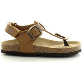 Sandalen Kipling sandaal juan 3 cognac 11965203-0716