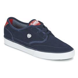 sneakers C1rca ESSENTIAL