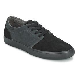 sneakers C1rca DRF