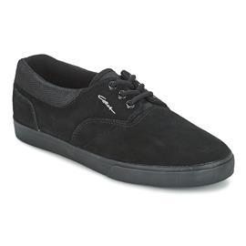 sneakers C1rca VALEO SE