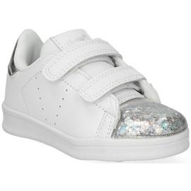 Lage Sneakers Bubble 48183