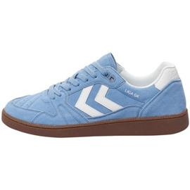 Sportschoenen Hummel Chaussures Liga GK