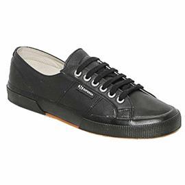 Lage Sneakers Superga 2750 FGLU