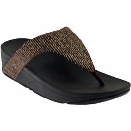 Teenslippers FitFlop -