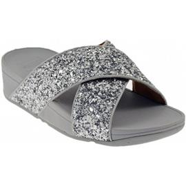 Slippers FitFlop -