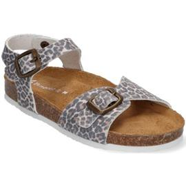 Sandalen Braqeez Sally Spain